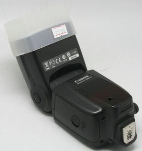 95新【佳能】 580EX II(C5029)