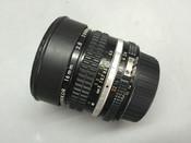 80新 尼康 AF Fisheye 16mm f/2.8