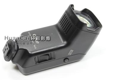 二手佳能原装摄影灯 摄像机灯 VL-10Li II 适用于佳能系列摄像机