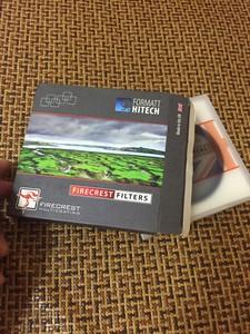 海泰炎龙 77mm CPL偏振镜
