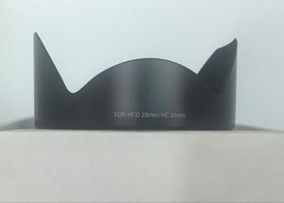 哈苏hc35/3.5  hc35 3.5 HCD28/4 HCD28 4镜头原装遮光罩
