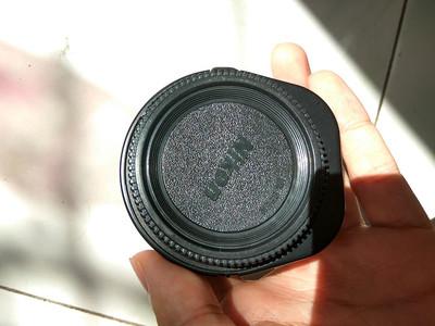 Nikon TC-16A AF-Teleconverter 1.6X增距镜对焦增倍镜手动变自动