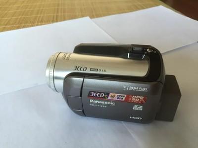 松下 SDR-H288GK