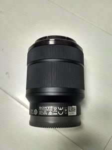 索尼 FE 28-70mm f/3.5-5.6 OSS(SEL2870)1100元包快
