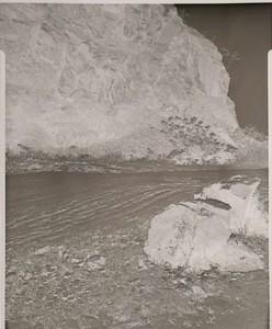 120黑白胶卷