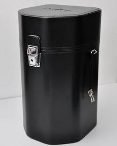 全新 佳能 EF300 F2.8L 大镜头原厂皮桶