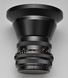 潘太康 蔡司  MC 50/4 中画幅镜头   支持置换 收购 天津福润相机