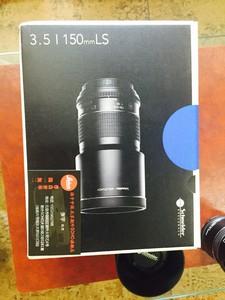 玛米亚 AF 80mm f/2.8 施耐德镜头禄来80镜头飞思80镜头