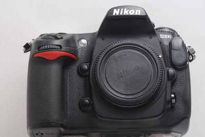 尼康D300[2055]95新