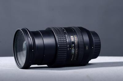 尼康16—85mm 1:3.5-5.6G ED VR