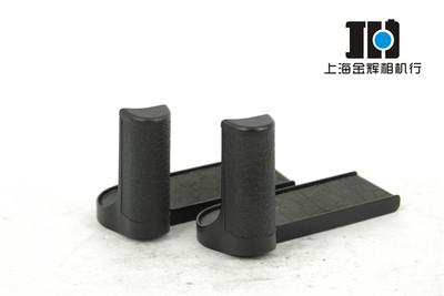 徕卡Leica M机原厂手柄 14405 M6.M7.MP 通用
