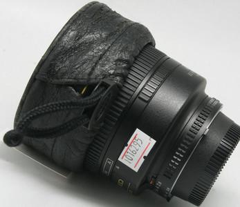 95新【 尼康 】AF 14mm f/2.8D ED(1016295)