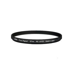 保谷 67mm 多层镀膜UV镜
