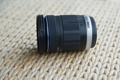 奥林巴斯 M.ZD ED 14-150mm f/4-5.6 II