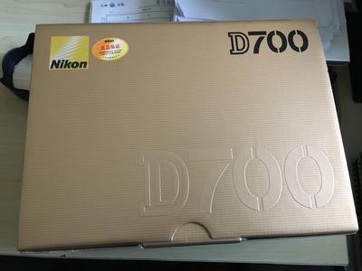 尼康 AF-S 50mm f/1.8G 和 尼康 AF-S 28mm f/1.8G