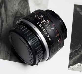 徕卡 莱卡 PK口 AI口 leitz Leica R summicron 50 2 f2 宾得口