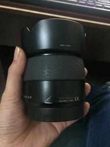 哈苏 HC 80mm f/2.8