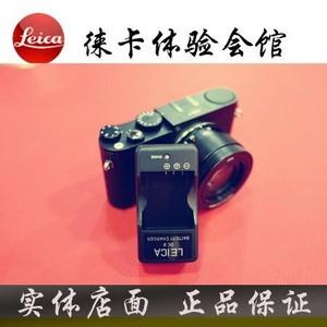 徕卡X TYP113相机充电器 徕卡X1 X2相机充电器 徕卡X-VARIO充电器