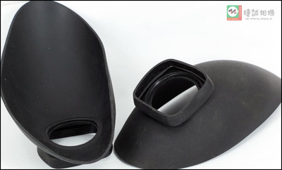 低价出摄像机眼罩