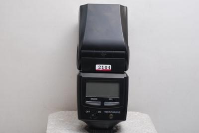 富士EF-42[2104]95新