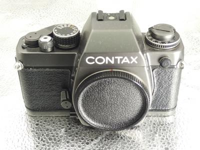 Contax(s2b)