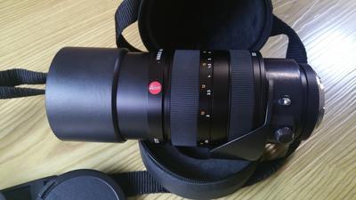 Leica Vario-Apo-Elmarit-R 70-180 mm f/ 2.8