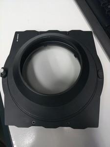 铂锐 尼康14-24专用方形滤镜架
