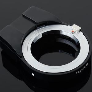 天工LM-EA7 徕卡m转索尼e自动对焦接环