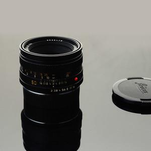 Leica r50 2 方字版 号段3535473