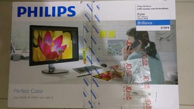 低价转27寸2K 专业设计绘图显示器