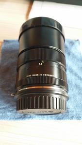Leica Elmarit-R 135 mm f/ 2.8