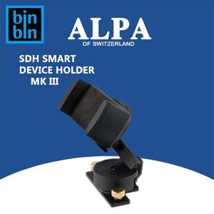 ALPA 阿尔帕 智能设备托架 MKIII IPHONE 4/4S/5/5S/6/6S PLUS