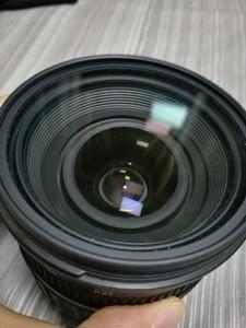 腾龙 SP AF17-50mm F/2.8 尼康口 自用