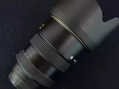尼康 D300  17-55/2.8   打包一起出