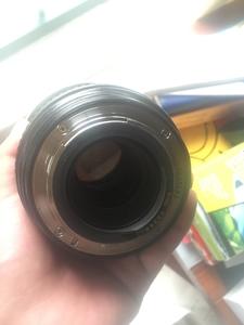 佳能 EF 24-70mm f/2.8 一代+17-40f2.8 !不还价!