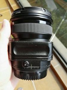 佳能 TS-E 45mm f/2.8
