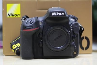 98新尼康D800单反相机/尼康 14-24mm F2.8/尼康24-70mm F2.8镜头