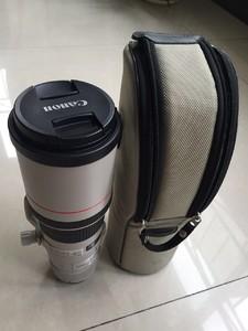 佳能 EF 400mm f/5.6 L USM  uc编号