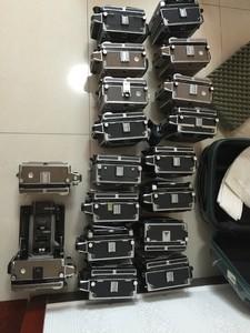 林好夫 林哈夫 linhof 特艺 全系列机型都有 个人收藏 准备全出