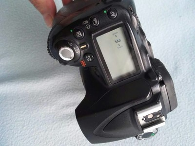 尼康 D90,d80,d3000,60微距,18-135,24-85,18-70,腾龙a16,