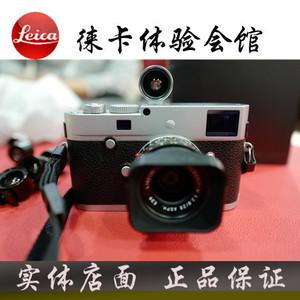 leica 徕卡21mm 24mm取景器 使用21mm和24mm镜头 不限制品牌