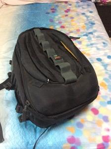 KATA HB-205 行者背包 自购未使用