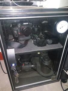 宾得 HD PENTAX-DA 21mm f/3.2 Limited