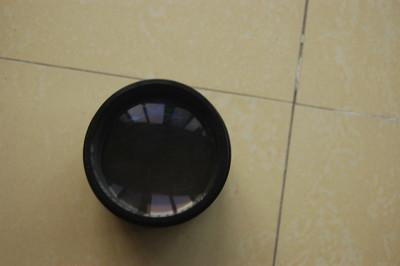 日本保玛镜头 promura c.p.hi-lux mc f3.5/35mm-f4.5/70mm