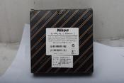 全新NIKON C-PL1L 52MM 带包装 (欢迎议价,支持交换)