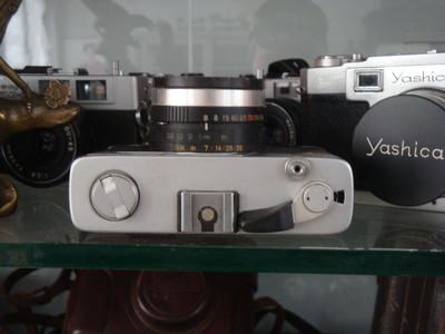 凤凰JG301收藏品