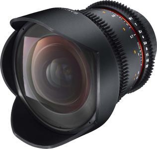 全新特价优惠samyang/三阳/三洋 14mm/2.8f/T3.1 全画幅电影镜头