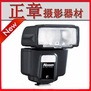 99新NISSIN/日清 i40 闪光灯富士微单 可用  港货现货