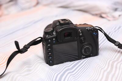 出售佳能 Canon 7D