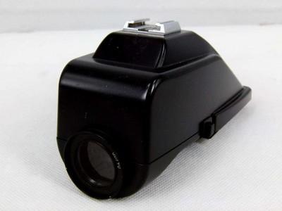 哈苏 5系列用PM 90取景器